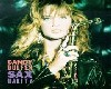 Candy Dulfer-Lily Was H