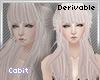 C. Kobi | Derivable