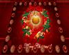 ChristmasDanceFloorRug