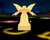 Anjo illuminado