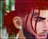 ♛ Quavo red [HQ]