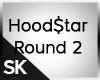 SK|HS Round 2