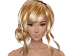Elinda Blonde