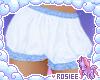 ✿ bunny shorts v2