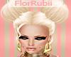 (fr) Winda-Blonde