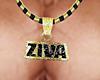 Ziva Chain