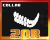 Wrathic   Neck Teeth