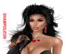 Shanlima black