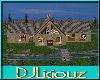 DJL-Serene River Home