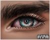 擾 3D Eyes