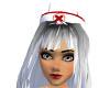 Kinky nurse Thao Hat