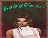 BabyBear (teal)