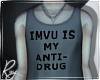 IMVU is my Anti-Drug