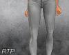 Jeans V2