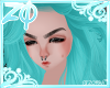 Zhaw | Hair