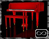 [CFD]LRC Ref Piano