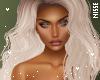 n| Aeryn Bleached
