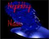 [BC] NephthyNaar