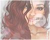 J | Perla red