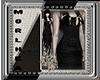 [MLA] Dress 018 crow2