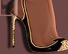 381│Shoes
