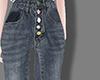 Jeans v2 Se