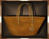 .:M:. SPR FLING MK Bag