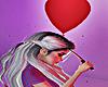 Balloon + Knife Avi F