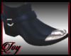 Midnight Masquerade Boot