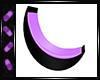 LYDO| Pastel Moon Chair