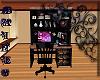 Illusive Desk