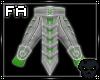 (FA)LitngBtmV2 Grn2