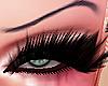✘; Porsha Eyebrows