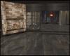 J|Nocturne Apartment