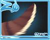 Furro   Tail