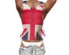 NV Summer Tank UK