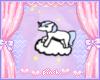 ;P:Unicorn` Sweater!