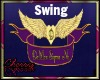 DSN Swing
