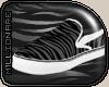 |M|.F.Zebra. Gray