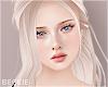 Weale Blonde
