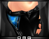 o: Pants 003