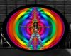 Rainbow Bye Portal