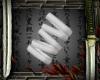 ✧ White Cloth 1.2