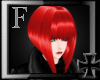 M/F Red Angled Bob ^