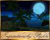 I~Night Island Retreat