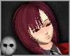 G! Minori Hair V2
