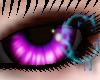*c* Pink Eyes