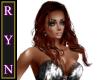 RYN: Tilda Irish Red