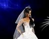 Dream Wedding Veil & Crw