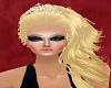 Up! Princess Blonde